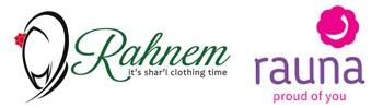 RAHNEM RAUNA Fashion Store